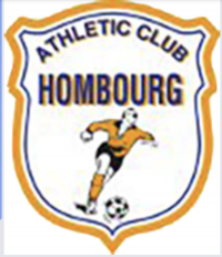 AC Hombourg.png