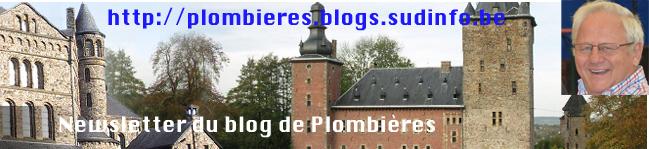 header_newsletter_plombieres.2.jpg